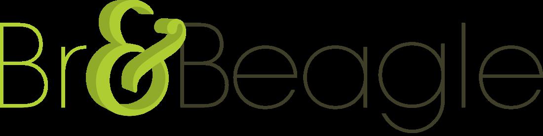 Employer - Br& Beagle