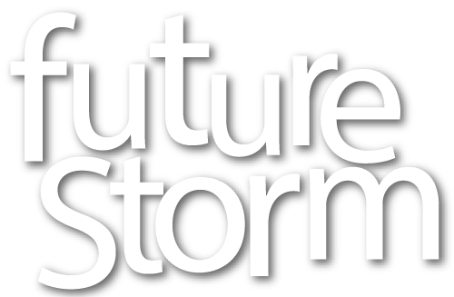 Employer - FutureStorm