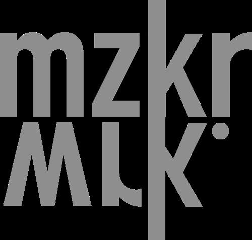 Employer - muzKore