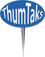 ThumTaks: No longer active.